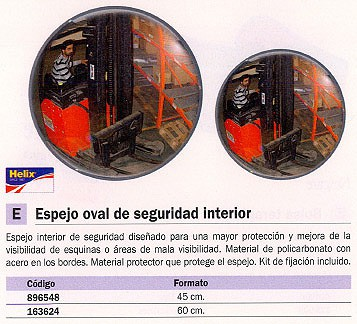 Comprar  896548 de Helix online.