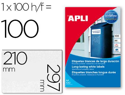 Comprar  58339 de Apli online.