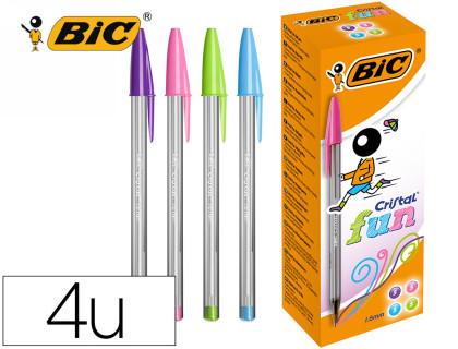Comprar  58450 de Bic online.