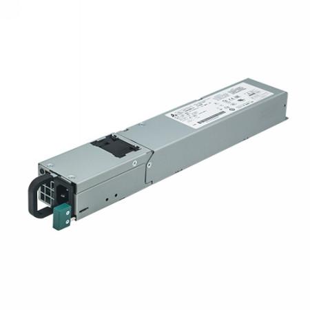 Comprar  PWR-PSU-450W-DT01 de QNAP online.