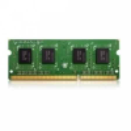 Comprar  RAM-2GDR4A0-SO-2400 de QNAP online.