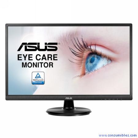 Comprar  90LM02W1-B02370 de Asus online.