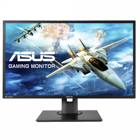 Comprar  90LM02D5-B01370 de Asus online.