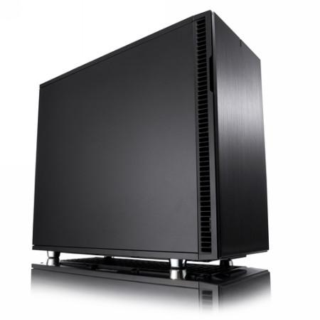Comprar  FD-CA-DEF-R6C-BKO de Fractal Design online.