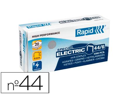 Comprar  58553 de Rapid online.