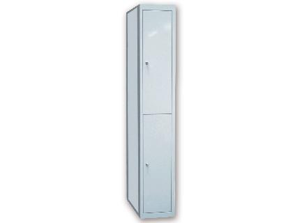 Comprar  58561 de Ar Storage online.