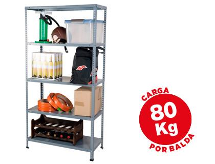 Comprar  58564 de Ar Storage online.