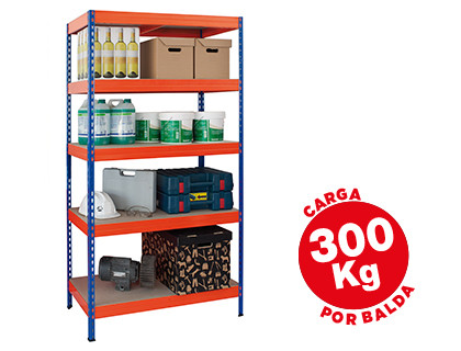 Comprar  58566 de Ar Storage online.