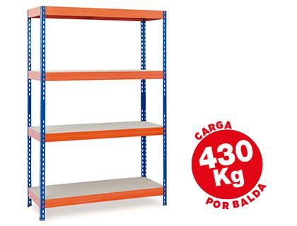 Comprar  58567 de Ar Storage online.