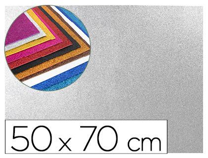 Comprar  58658 de Liderpapel online.