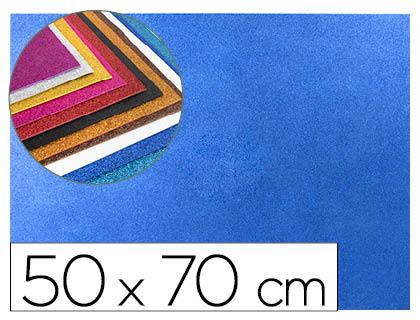 Comprar  58663 de Liderpapel online.