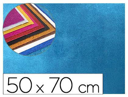 Comprar  58664 de Liderpapel online.