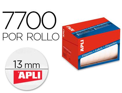Comprar  58761 de Apli online.