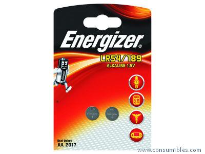 Comprar  588562 de Energizer online.