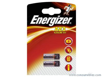 Comprar  588570 de Energizer online.