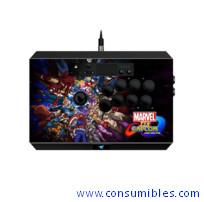 Comprar  RZ06-01690300-R3G1 de Razer online.