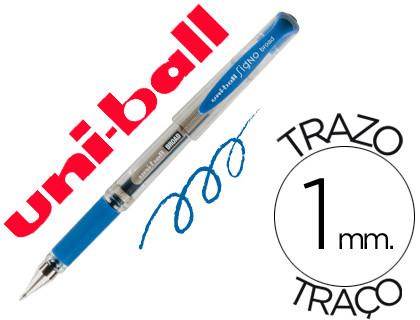 Comprar  59079 de Uni-Ball online.