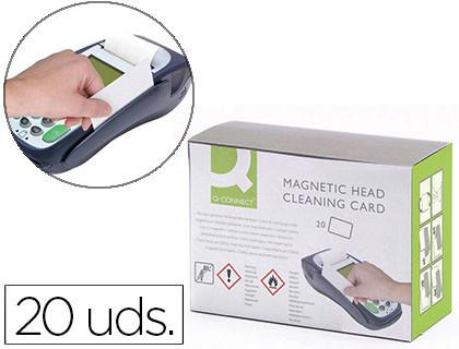 Comprar  59102 de Q-Connect online.