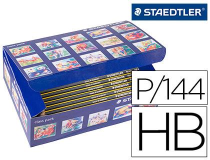 Comprar  203221 de Staedtler online.