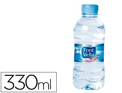 Comprar  59189 de Font Vella online.