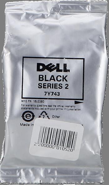 Comprar cartucho de tinta 59210043 de Dell online.