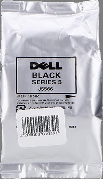 Comprar cartucho de tinta 59210094 de Dell online.