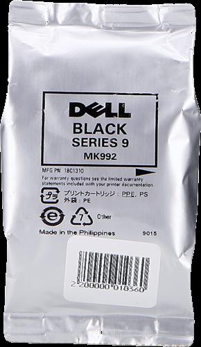 Comprar cartucho de tinta alta capacidad 59210314 de Dell online.