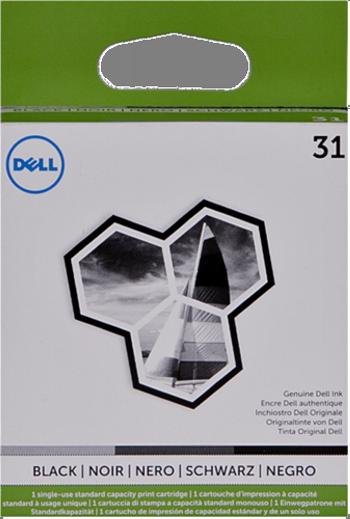 Comprar cartucho de tinta 59211807 de Dell online.