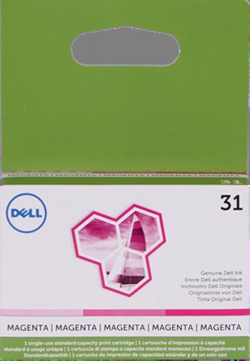 Comprar cartucho de tinta 59211809 de Dell online.
