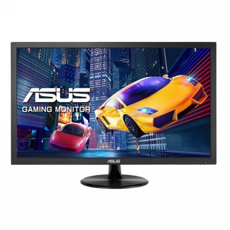 Comprar  90LM0480-B01170 de Asus online.