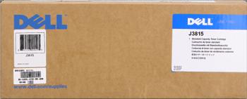 Comprar cartucho de toner 59310040 de Dell online.