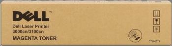 Comprar cartucho de toner 59310065 de Dell online.
