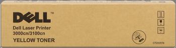 Comprar cartucho de toner 59310066 de Dell online.