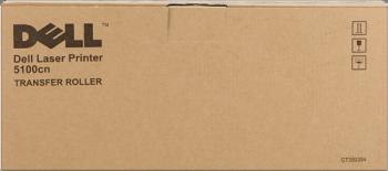 Comprar cartucho de toner 59310107 de Dell online.