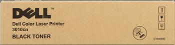 Comprar cartucho de toner 59310154 de Dell online.
