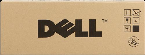 Comprar cartucho de toner 59310168 de Dell online.