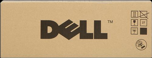 Comprar cartucho de toner 59310169 de Dell online.