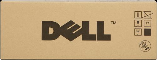 Comprar cartucho de toner alta capacidad 59310173 de Dell online.