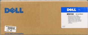 Comprar cartucho de toner 59310237 de Dell online.