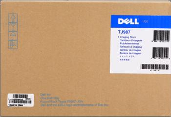 Comprar tambor 59310241 de Dell online.