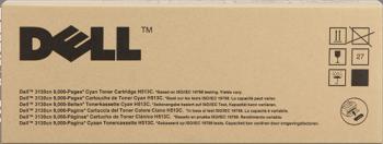Comprar cartucho de toner 59310290 de Dell online.