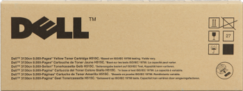 Comprar cartucho de toner 59310291 de Dell online.