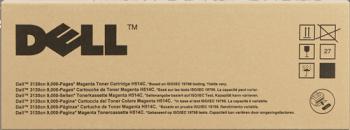 Comprar cartucho de toner 59310292 de Dell online.