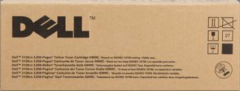 Comprar cartucho de toner 59310295 de Dell online.