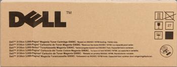 Comprar cartucho de toner 59310296 de Dell online.