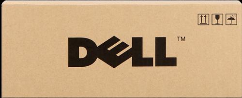 Comprar cartucho de toner 59310329 de Dell online.