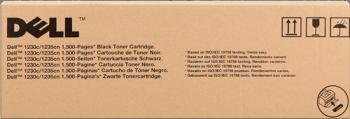 Comprar cartucho de toner 59310493 de Dell online.