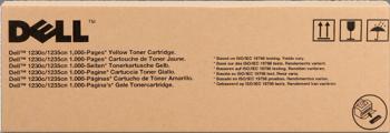 Comprar cartucho de toner 59310496 de Dell online.