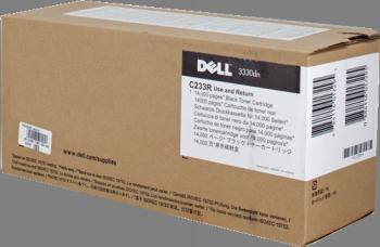 Comprar cartucho de toner 59310839 de Dell online.