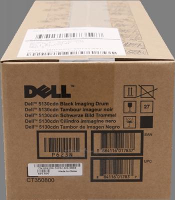 Comprar tambor 59310918 de Dell online.